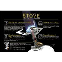 soto micro regulator stove.jpg