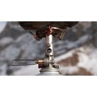 soto-micro-regulator-stove-below.jpg