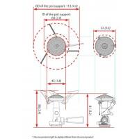 soto-micro-regulator-stove-dimensions.jpg