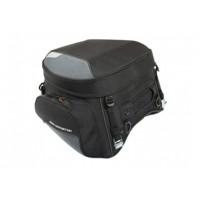 sw-rearbag1.jpg