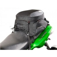 sw-rearbag2.jpg