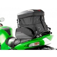 sw-rearbag3.jpg