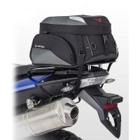 sw-rearbag4.jpg
