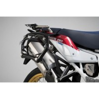 Africa Twin Frame set