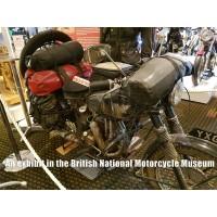 pannier-UK-museum.jpg