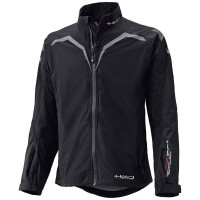 Rainblock-black-jacket.jpg