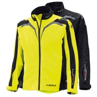 Rainblock-both-jacket.jpg