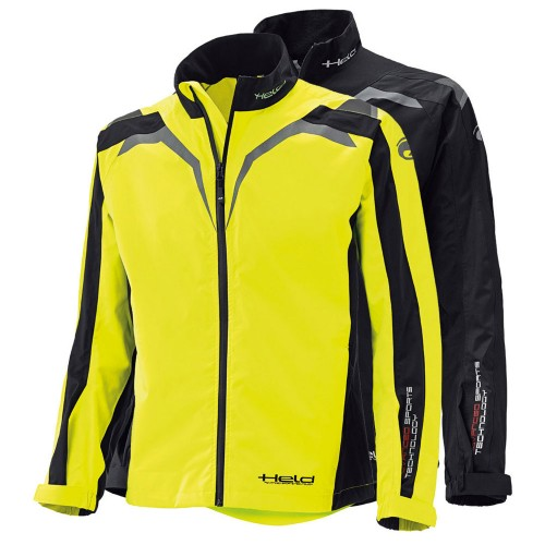 Held Rainblock Jacket