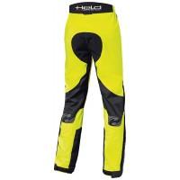 rainblock-pants-rear.jpg