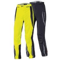 rainblock-pants-two-up.jpg