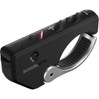 Schuberth Handle Bar Remote