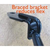 f850-bracket-brace.jpg