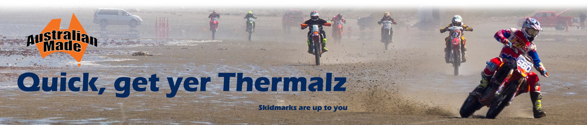 beach-race-thermalz.jpg