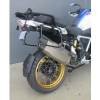 bmw-r-1250-gs-frame-rear.jpg