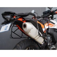 ktm790-rear-qtr-pipe.jpg