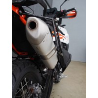 ktm-790-rear-pipe-side.jpg