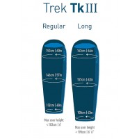 trek3-19-sizes.jpg