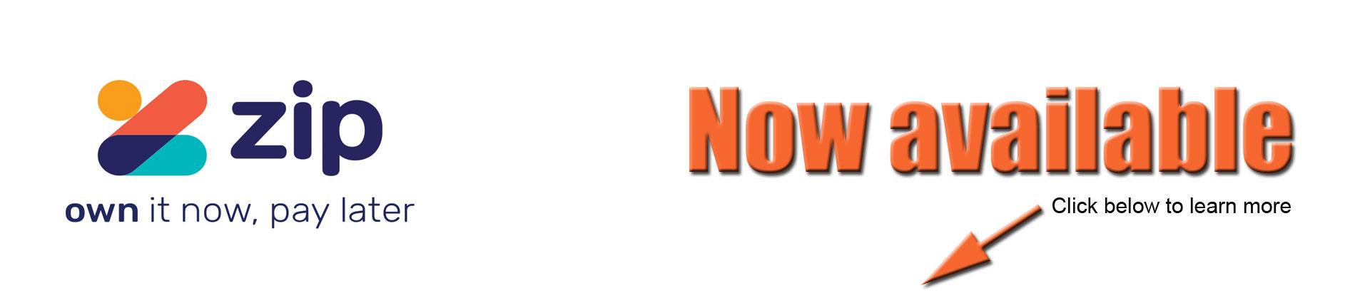 zip-banner-web.jpg