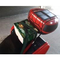 smart-beer-seat.jpg