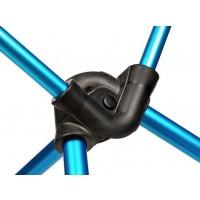 helinox-knuckle.jpg