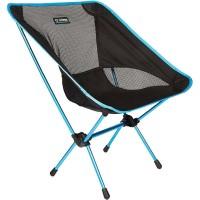 helinox-chair-one.jpg
