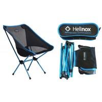 helinox-chair-one-group.jpg