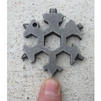 18-1-tool-road-finger.jpg