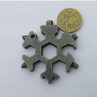 18-1tool-coin.jpg