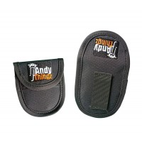 Black-pouch-with-logo.jpg