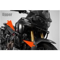 CRF1000-upper.jpg