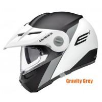 e1-gravity-grey-text.jpg