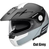 e1-cut-grey.jpg