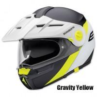 e1-gravity-yellow.jpg
