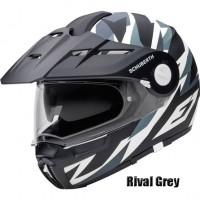 e1-rival-grey.jpg