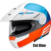 E1-cut-blue.jpg