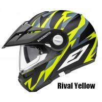 e1-rival-yellow.jpg