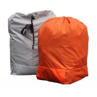 liner-orange-and-silver.jpg