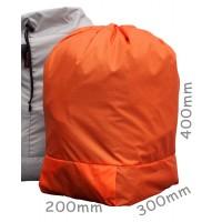 liner-orange-size.jpg
