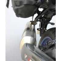Tenere-700-pipe-clearance.jpg
