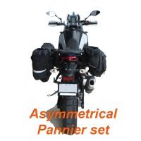 Tenere-700-rear-asym-text.jpg
