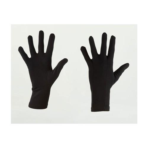 Inner Gloves by Icebreaker