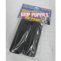 Grip-puppy-big-paw.jpg