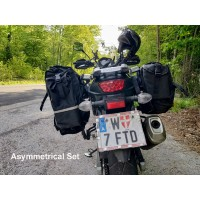 V-strom-soft-luggage-asym.jpg