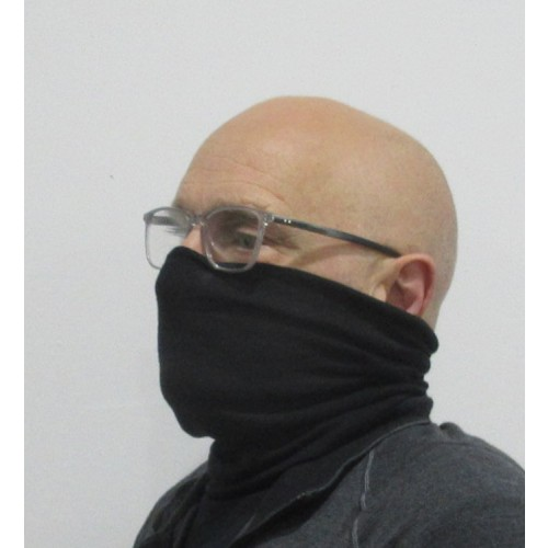 Tube Face Mask -  The Andy Choob