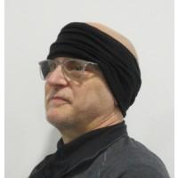mask-head-band.jpg