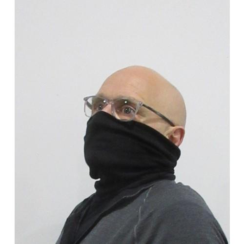 Tube Face Mask the Choob