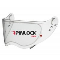 hornetx2-pinlock