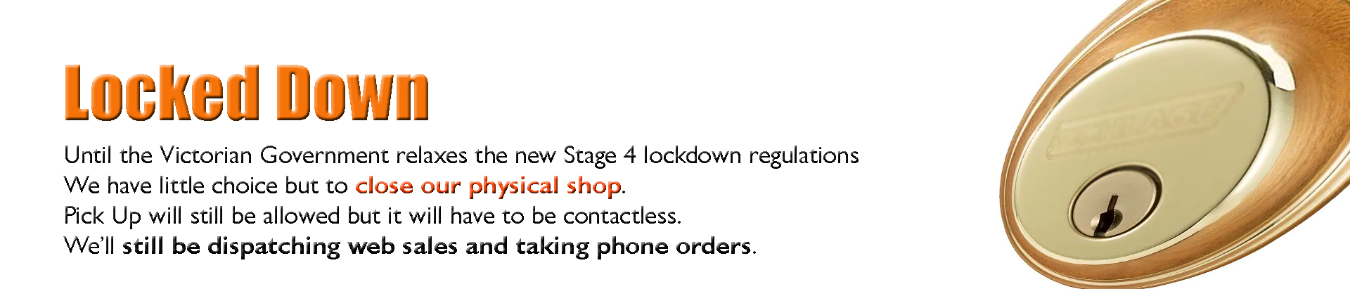locked-down.jpg