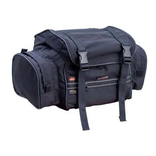 AA Bag