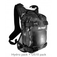 Hydro-3-and-us10.jpg